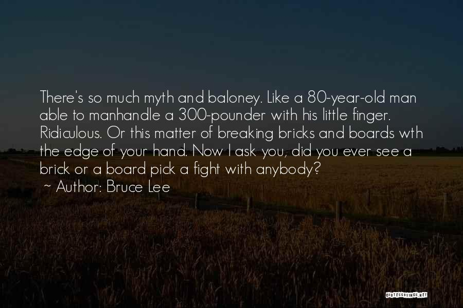 Bruce Lee Quotes 1896969