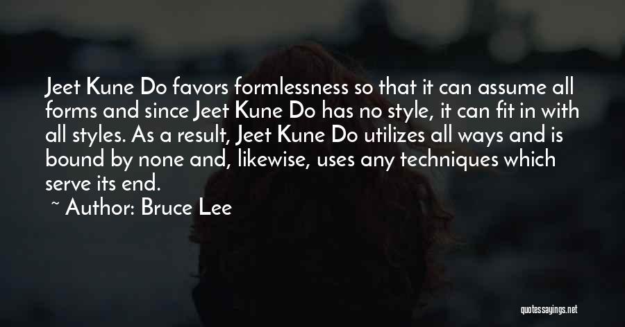 Bruce Lee Quotes 1898399