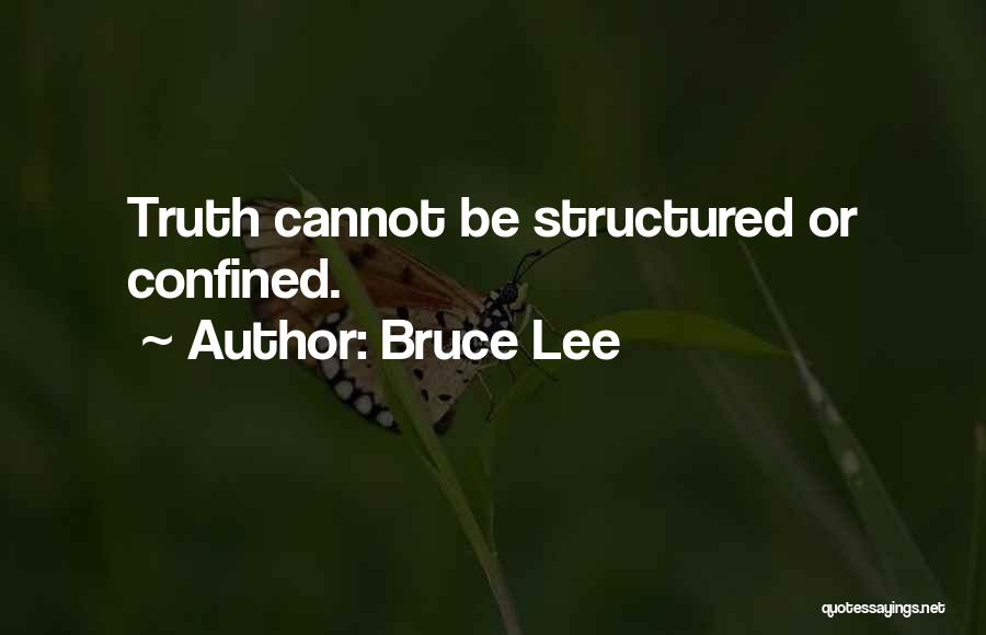 Bruce Lee Quotes 1900377