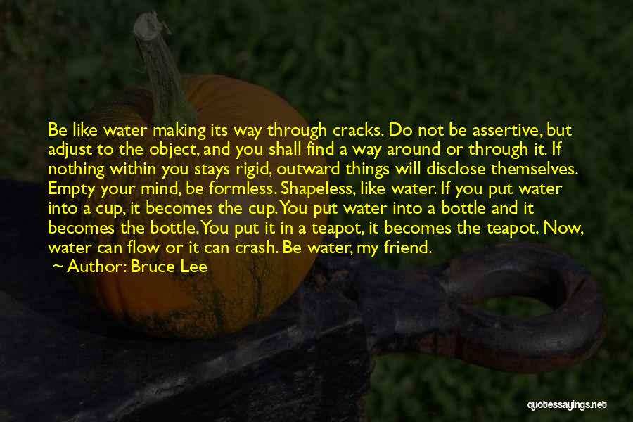Bruce Lee Quotes 1910704