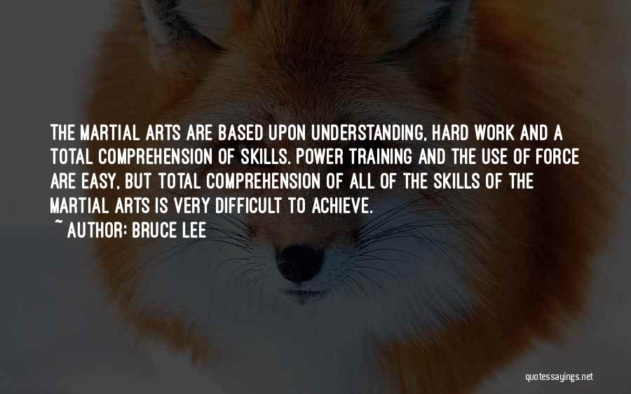 Bruce Lee Quotes 1964271