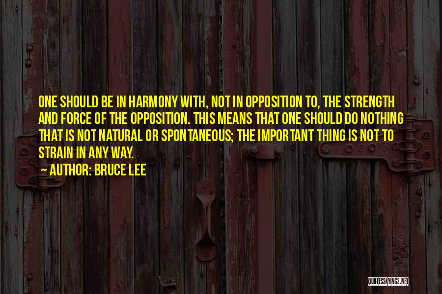 Bruce Lee Quotes 1966064
