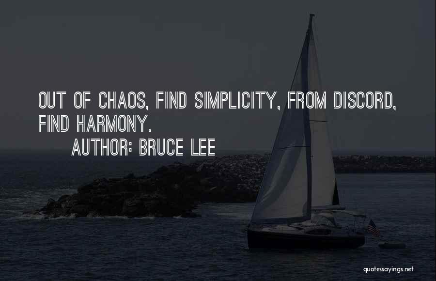 Bruce Lee Quotes 1994177