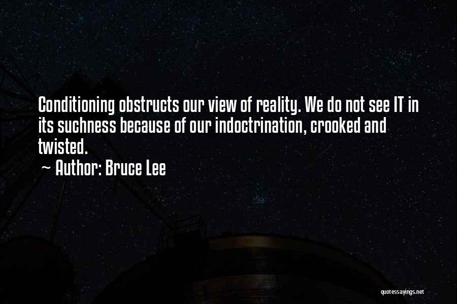 Bruce Lee Quotes 2003351