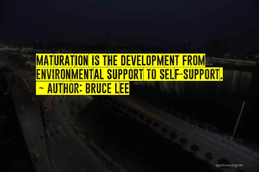 Bruce Lee Quotes 2134590