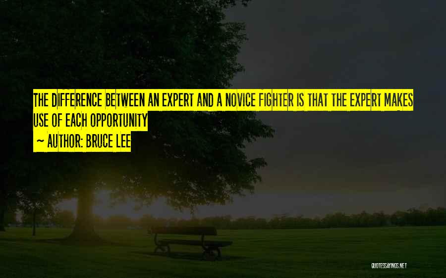 Bruce Lee Quotes 2193358