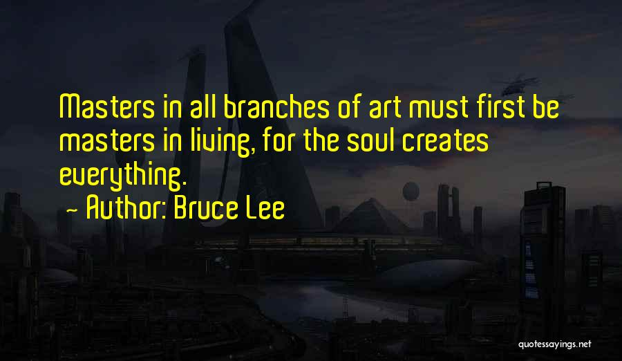 Bruce Lee Quotes 2219356