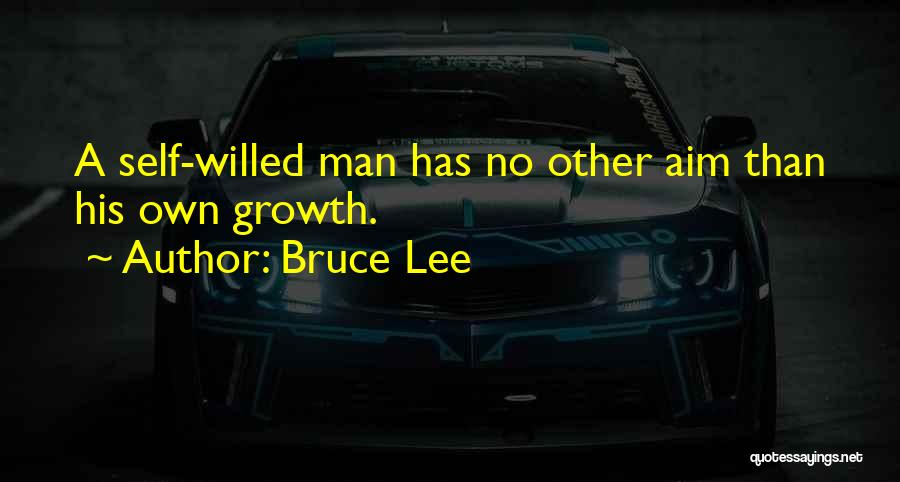 Bruce Lee Quotes 239044