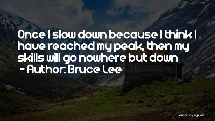 Bruce Lee Quotes 271473