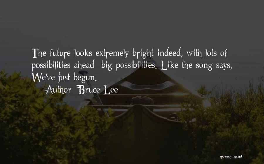 Bruce Lee Quotes 278943