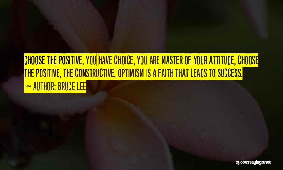 Bruce Lee Quotes 373632