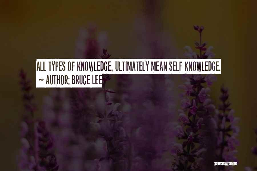 Bruce Lee Quotes 477809