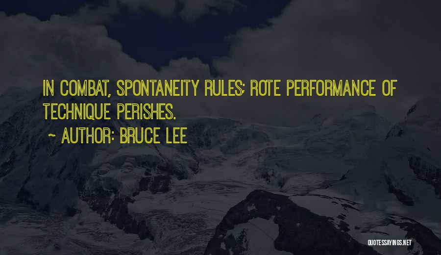 Bruce Lee Quotes 487690
