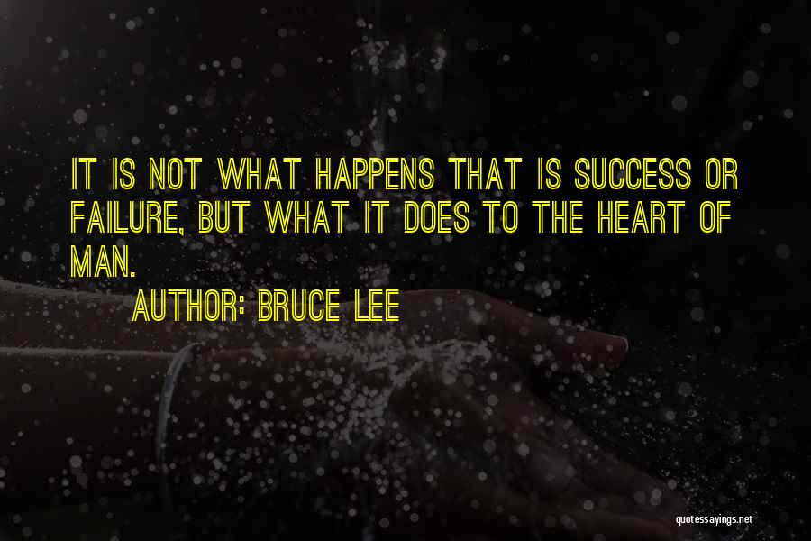 Bruce Lee Quotes 522000