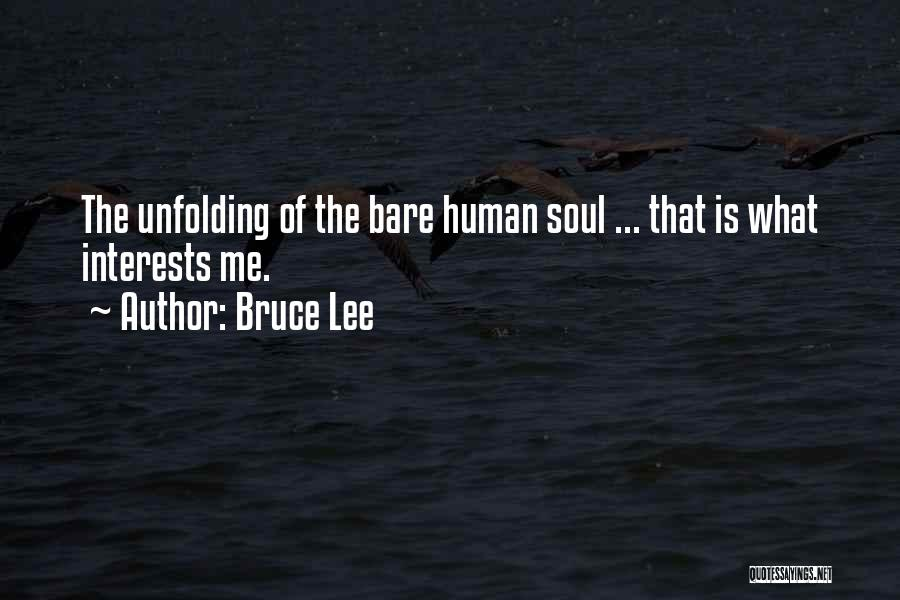 Bruce Lee Quotes 525355