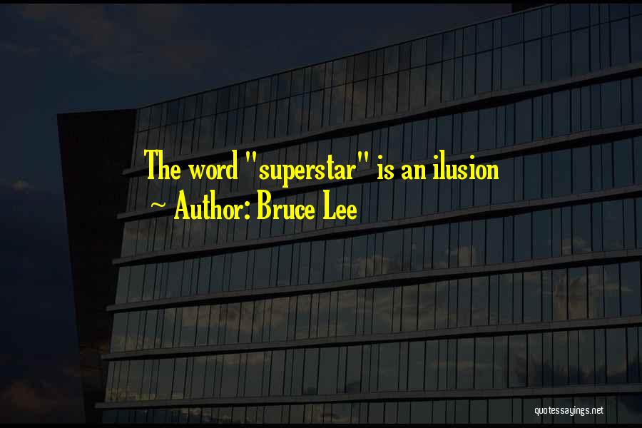 Bruce Lee Quotes 562868
