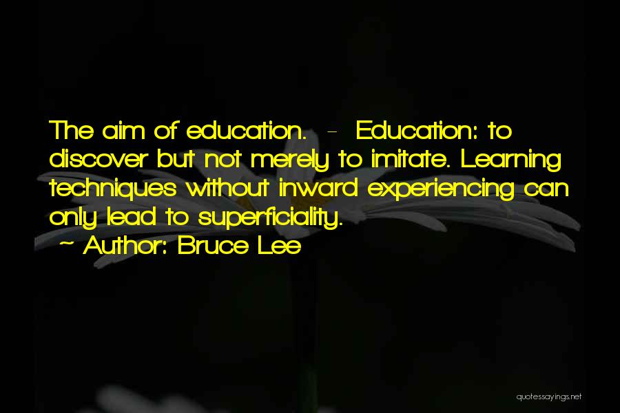 Bruce Lee Quotes 572508
