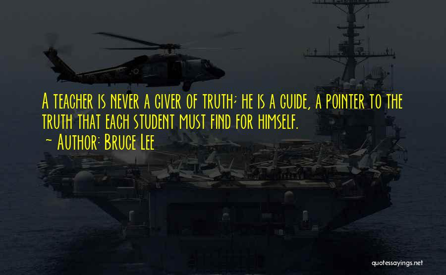 Bruce Lee Quotes 594116