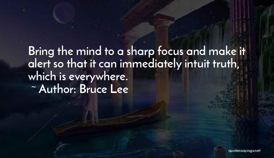 Bruce Lee Quotes 600117