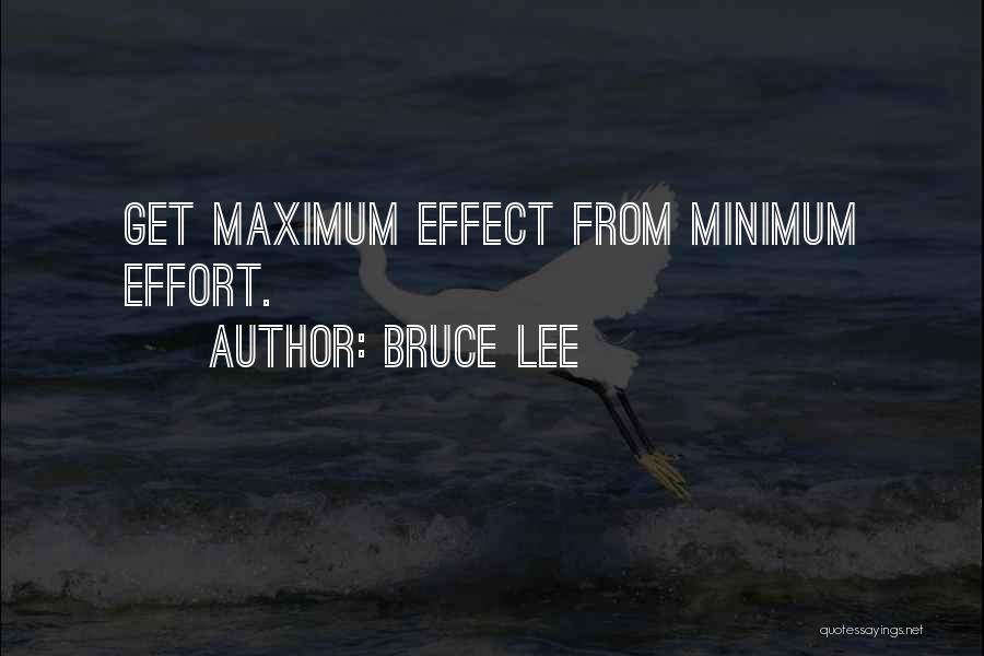 Bruce Lee Quotes 632177