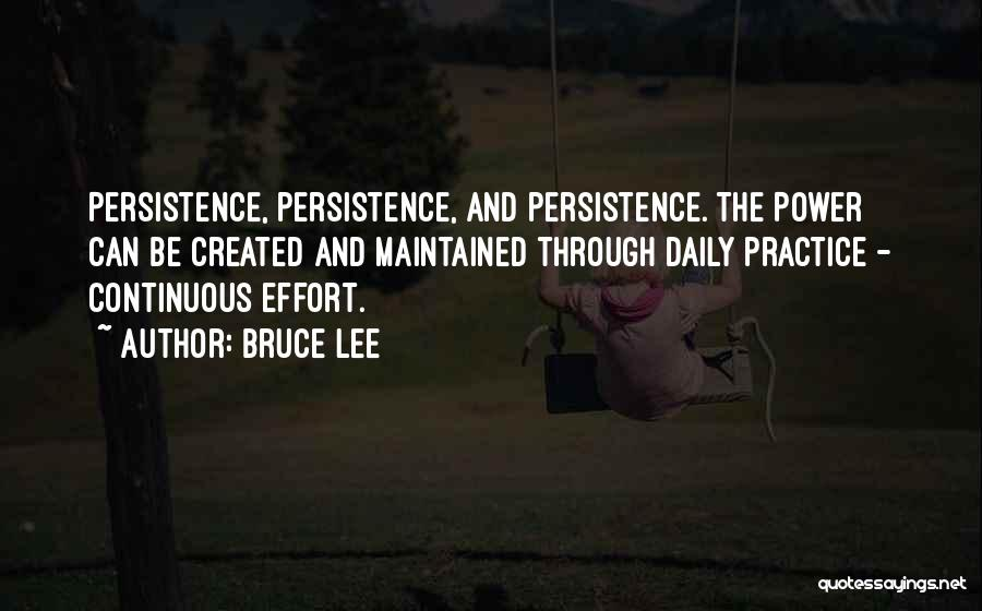 Bruce Lee Quotes 665385