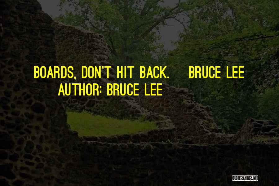 Bruce Lee Quotes 670326
