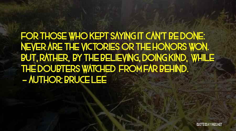 Bruce Lee Quotes 753058