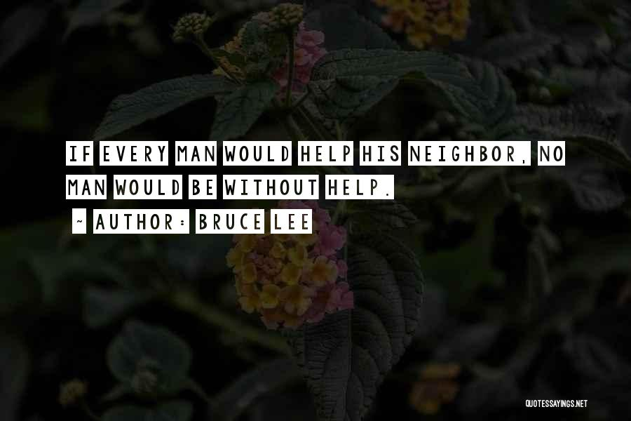 Bruce Lee Quotes 814497