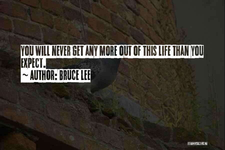 Bruce Lee Quotes 830709
