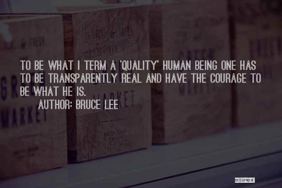 Bruce Lee Quotes 849297