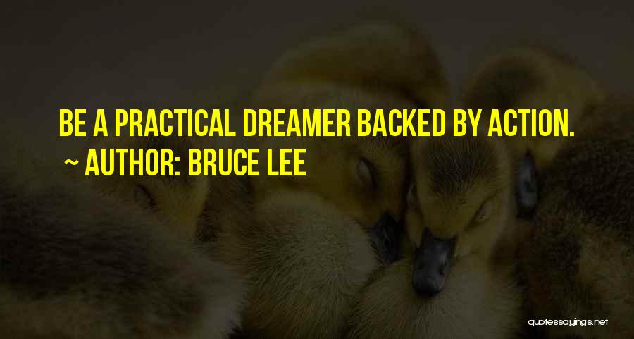 Bruce Lee Quotes 852262