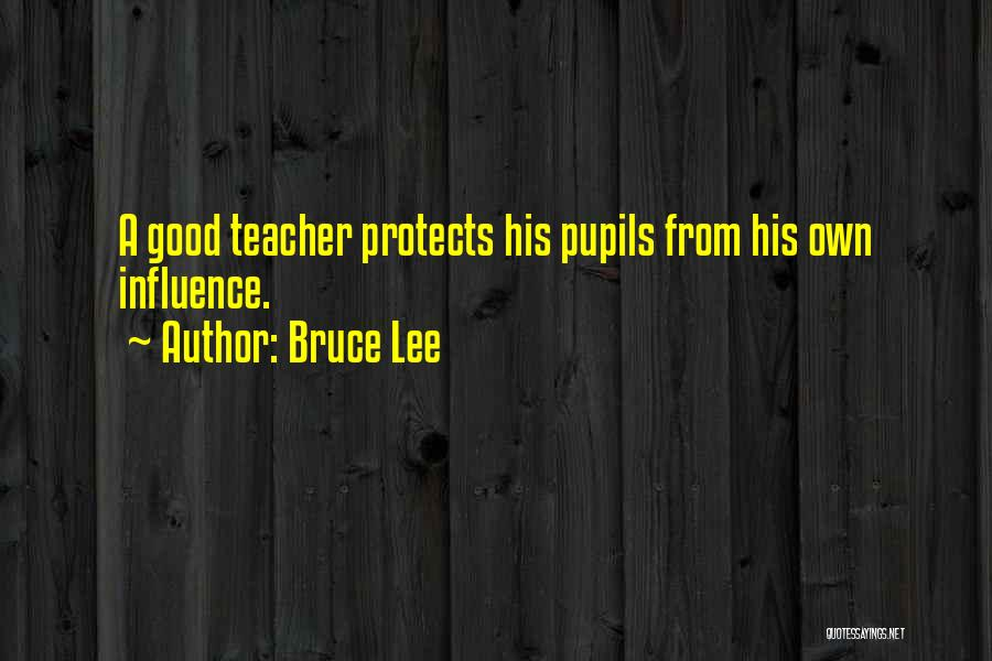 Bruce Lee Quotes 925060