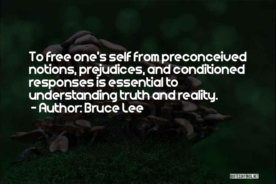 Bruce Lee Quotes 968749