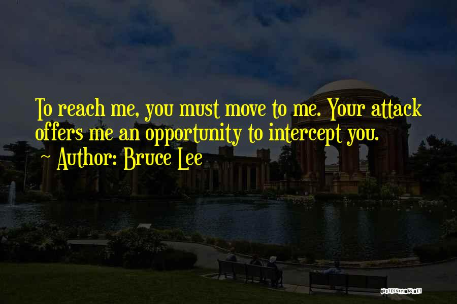 Bruce Lee Quotes 979744