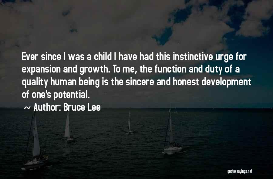 Bruce Lee Quotes 98835