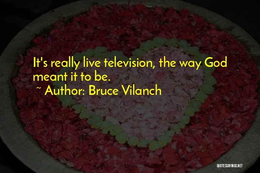Bruce Vilanch Quotes 1136145