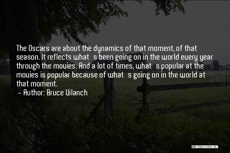 Bruce Vilanch Quotes 1289954