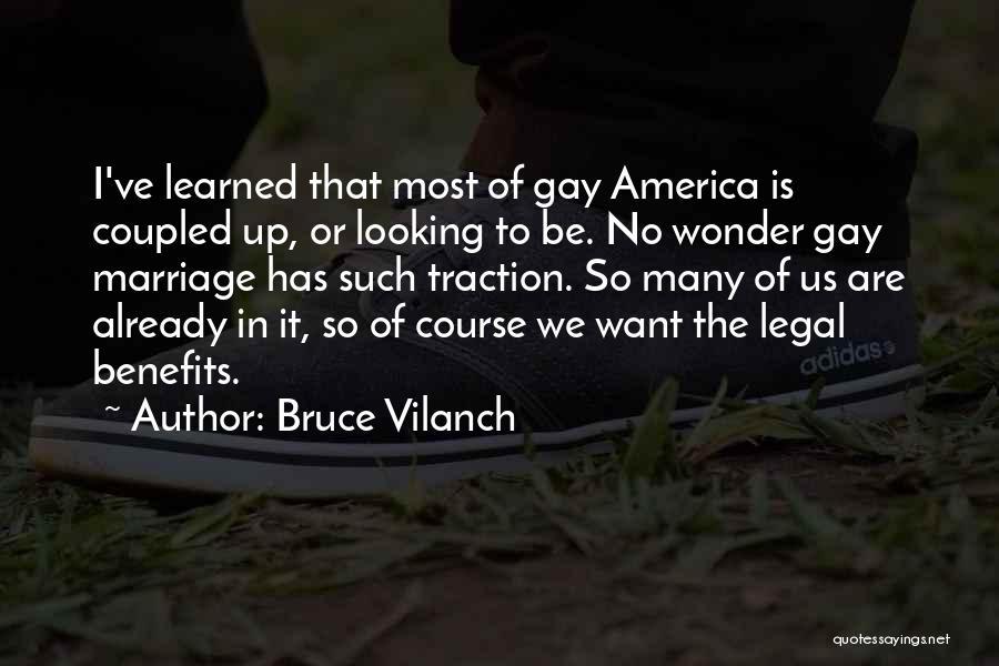 Bruce Vilanch Quotes 149746