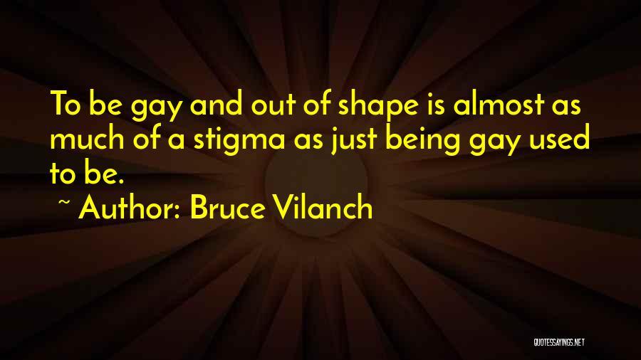 Bruce Vilanch Quotes 1527859
