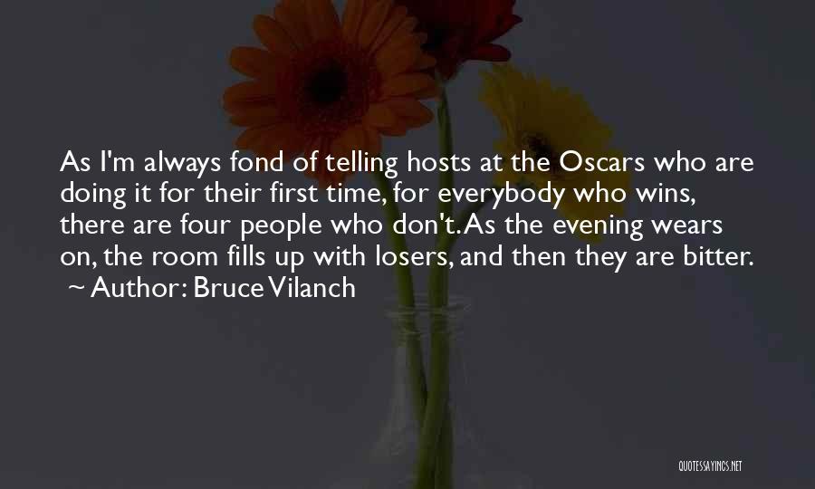 Bruce Vilanch Quotes 1929798