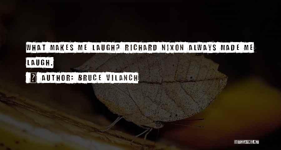 Bruce Vilanch Quotes 1952740