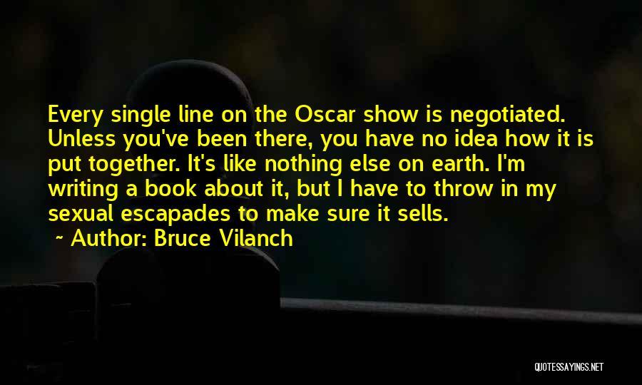 Bruce Vilanch Quotes 653537