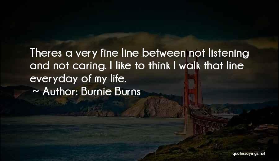 Burnie Burns Quotes 1095682