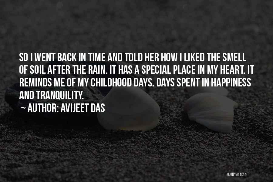C R Das Quotes By Avijeet Das