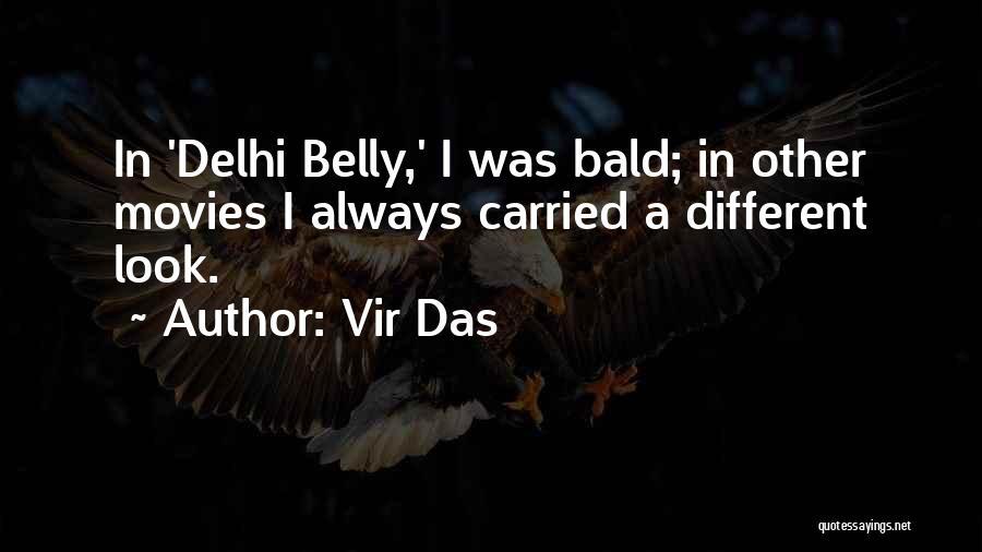 C R Das Quotes By Vir Das
