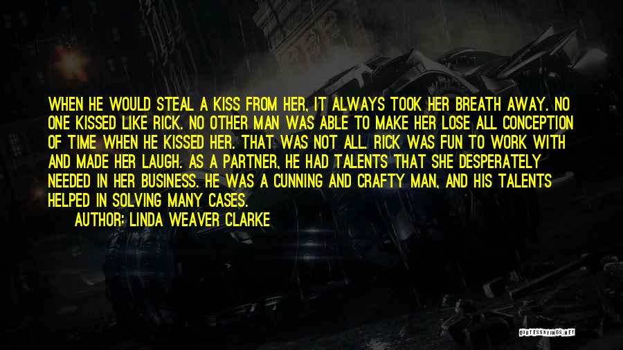 Cacti Quotes By Linda Weaver Clarke