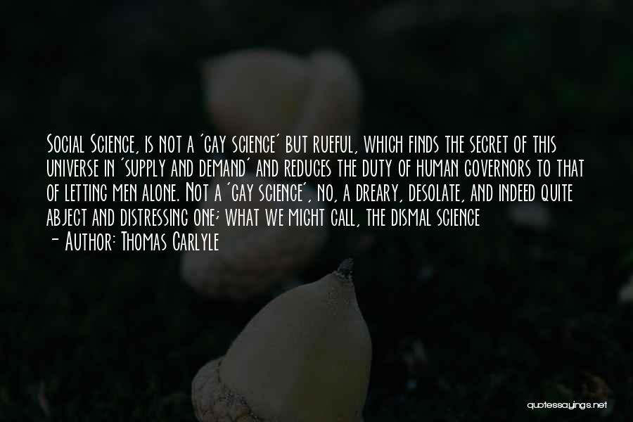 Call Of Duty Quotes By Thomas Carlyle