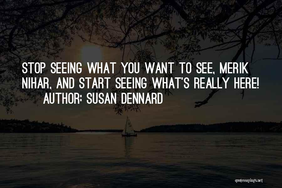 Camilla Quotes By Susan Dennard