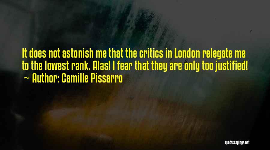 Camille Pissarro Quotes 1622067