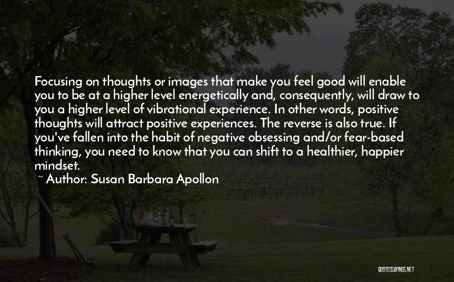 Cancer Images And Quotes By Susan Barbara Apollon